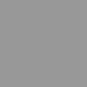 pic-1